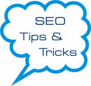 Professional SEO services and SEO Tips