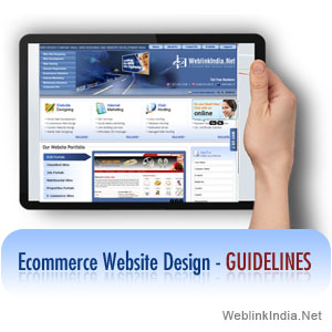 Ecommerce-Website-Design---Guidelines
