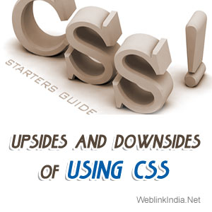Upsides-and-Downsides-of-Using-CSS----wi