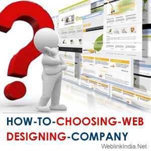 how-to-choosing-web-designing-company-WI