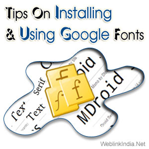 Tips-On-Installing-&-Using-Google-Fonts-WI
