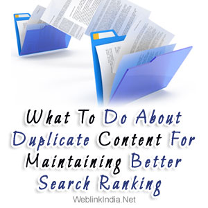 What-To-Do-About-Duplicate-Content-For-Maintaining-Better-Search-Ranking-WI