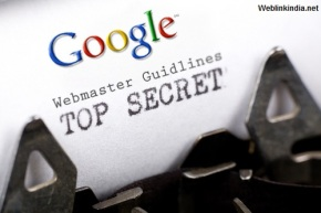 Google Webmaster Update: Blocking JavaScript & CSS Can AffectIndexing