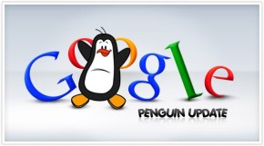 Google Rolls Out Penguin 3.0 Update, How to Recover your Website?