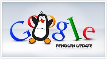 Google Rolls Out Penguin 3.0 Update