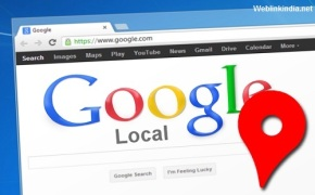 3 Ways To Optimize Local Business On SearchEngines