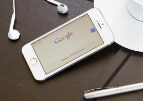 Google Releases Mobile-Friendly Labels In Mobile Search Results